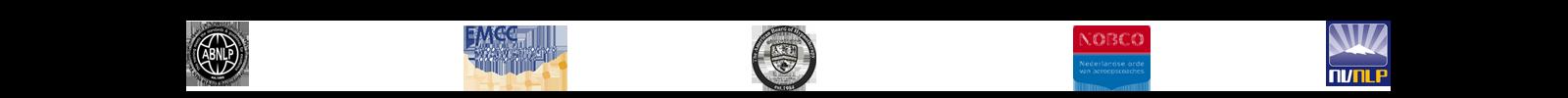 Website banner - logos 2