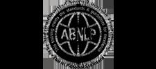 Het logo van de American Board of NLP (ABNLP)