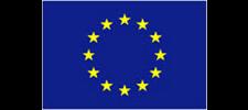 In het kader van duurzame inzetbaarheid verzorgt SenSolid ook de aanvraag en uitvoering van ESF trajecten, aangeboden door de Europese Unie.