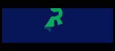Het logo van de Gemeente Rotterdam, klant voor verschillende coachingstrajecten bij SenSolid
