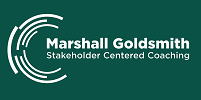 Marshall Goldsmith Stakeholder Centered Coaching, waar SenSolid geaccrediteerd is voor Executive Coaching