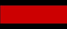 Het logo van de Rijksuniversiteit Groningen, klant voor verschillende coachingstrajecten bij SenSolid