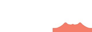 logo_wp-menu_wit_320x111
